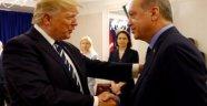 Trump-Erdoğan zirvesinden sonra 11 milyar dolarlık imza