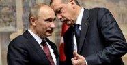 """Trump'ın tehdidini Almanlar böyle gördü: """"Putin, Türkiye'nin ekonomik çöküşünü önleyemeyecektir"""""""