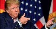 Trump'tan Türkiye'ye Sert Suçlama