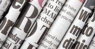 Türkiye'de ana akım medyaya güven hızla azalıyor