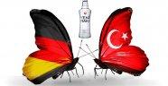 Türkiye'de yaşayıp, ne kadar dolandırıldığınıza (Keriz olduğunuza) dair küçücük, minnacık bir örnek!