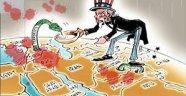 Türkiye erken seçimi konuşurken ABD'den gündemi değiştirecek açıklama