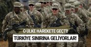 Türkiye ne yapacak?