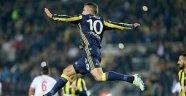 Türkiye Profesyonel Futbolcular Derneği'nin paylaşımına tepkiler çığ gibi