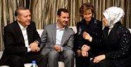 Türkiye ve Suriye orduları birlikte savaşabilir