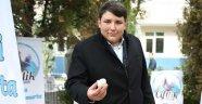 Türkiye'den dolandırıcı Mehmet Doğan için flaş karar