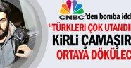 Türkleri çok utandıracak