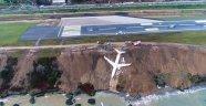 Uçak faciadan döndü… İşte vatandaşın yasal hakları