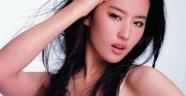 Ülkelerinin En Güzel Kadın Oyuncusu Seçilen 26 Ünlü
