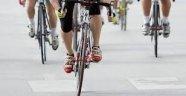 Ülkemizde yaklaşık 40 milyon aktif olarak bisiklet kullanılmakta