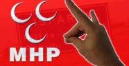 Ümit Özdağ'a ihraç talebi MHP bitiriliyor mu