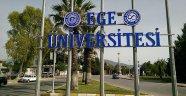 Üniversitede skandal duyuru: Bağış yap sınavı geç