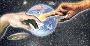 Uzaylılarla Neden Hala Karşılaşmadık? Rus Fizikçinin Açıklaması Hem İkna Edici, Hem de Ürkütücü!