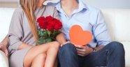 Uzun ilişkiler eskide mi kaldı?