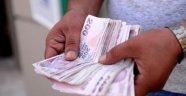 Vergi ve prim borcuna olanlara yeni düzenleme