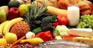 Vitamin eksikliklerinin yol açtığı hastalıklar