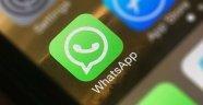 Whatsapp'a girin, hemen bu ayarınızı değiştirin!