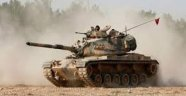 Ya Suriye ordusu Türkiye'ye girerse