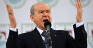 Yargıtay MHP kararını verdi, Bahçeli'den rest geldi: Seçimli kurultay