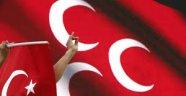 Yargıtay'ın MHP Kongresi hakkında gerekçeli karar