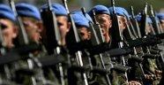 Yeni askerlik sistemi: Bedelli kalıcı mı olacak?