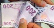 Yeni bütçede A'dan Z'ye vergi zammı çıktı