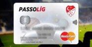 Yeni Şafak: Passolig uygulaması büyük bir soyguna dönüştü