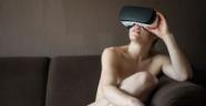 Yeni Teknoloji 'Dev'lerle Cinsellik Fantezisini Büyütüyor