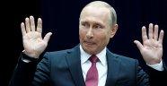 Yılmaz Özdil Putin maaşını...