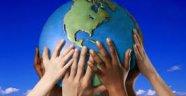 Yirmi Yaşanabilir Dünya Bulunduğu İddia Ediliyor