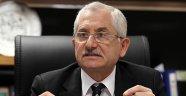 YSK'dan '500 milyon zarf' iddialarına yalanlama