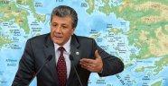 Yunanistan işgal etiği adalara belediye başkanı atıyor