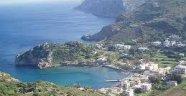 'Yunanistan Sakız Adası'na silah yığdı' iddiası