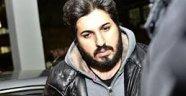 Zarrab'la görüşen Türk avukattan flaş açıklama! İtirafçılığı..