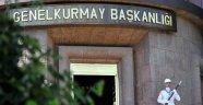 Zeytin Dalı'nda 9. Gün! Burseya, PKK'ya mezar oldu