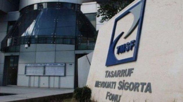 TMSF 8 medya kuruluşunun varlıklarını satışa çıkardı