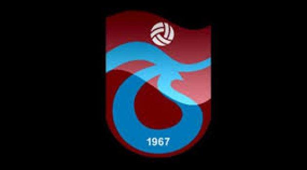 Trabzonspor'dan bomba paylaşım