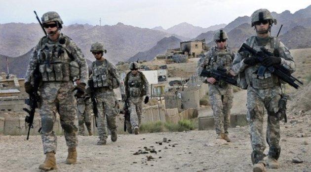 Transeksüeller askere alınabilecek