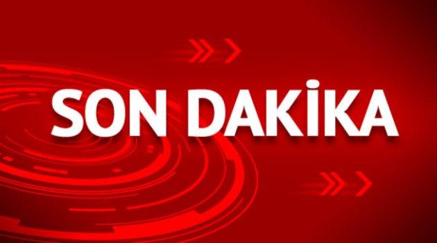 Türkiye'den Irak'a giriş ve çıkışlar durduruldu