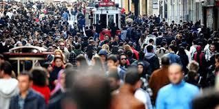 1 milyon 200 bin kişi işsizlik maaşına başvurdu