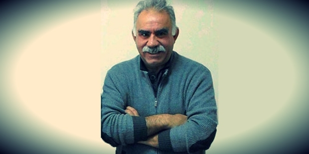 15 Temmuz iddianamesi: FETÖ, İmralı'da Öcalan'ı öldürüp iç savaş çıkarmayı planladı