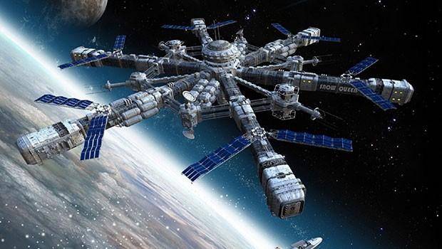 35 bin Türk uzay vatandaşlığı için bekliyor