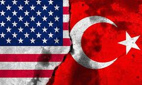 ABD, Menbiç'te Türk askeriyle mi savaşacak?