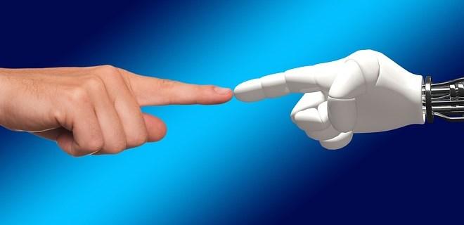 Cem Kıvırcık yazdı: Robotlarla konuşmaya hazır mısınız?