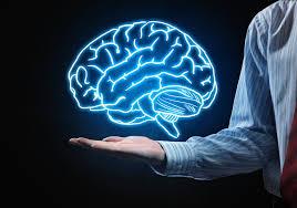 İnsan beyni ilk defa internete bağlandı!