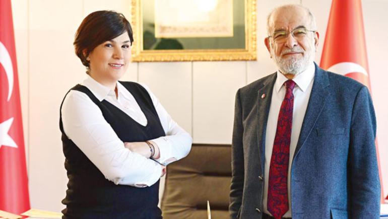 Karamollaoğlu açıkladı: Erdoğan'dan ittifak teklifi yok