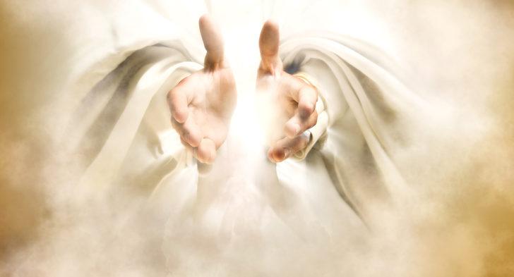 Peygamberlerin mucizeleri