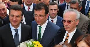 Şişli'yi Sarıgül İstanbul'da yarışı İmamoğlu kazanıyor