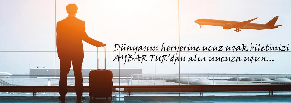 Tatile Çıkacaksanız,Uçak bileti alacaksanız bize sorun.. Daha ucuzunu bulursanız ...