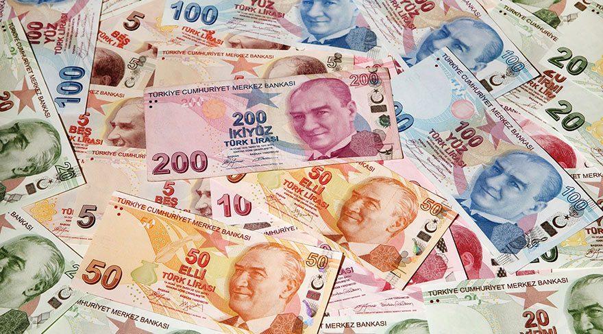 Türk milyonerler kaçıyor